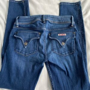 Hudson Jeans (Gently used!)